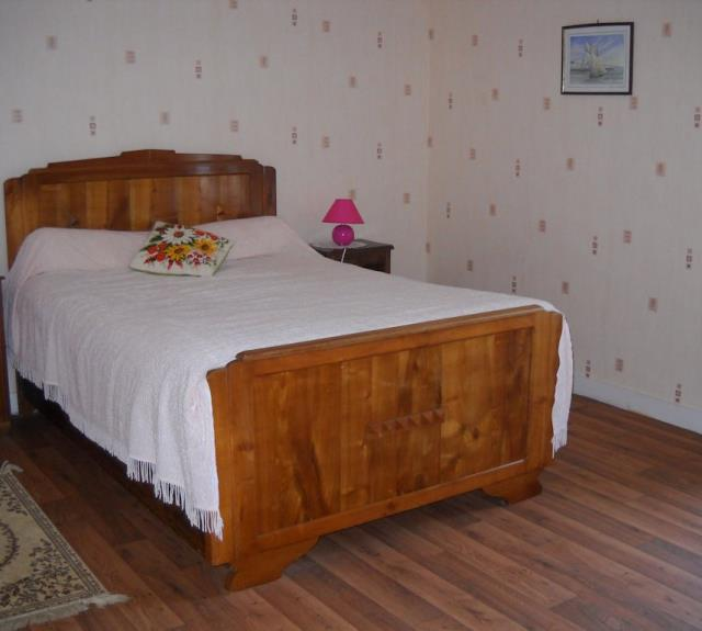 chambre-2-gite-la-gazeliere
