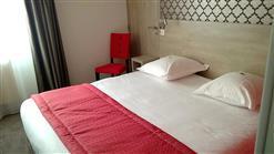 hotel-aloe-les-herbiers-85-hot