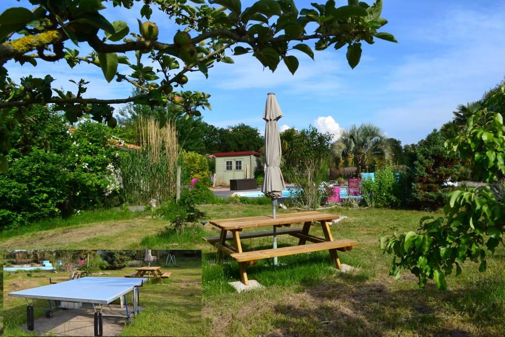 chambres-hotes-talmont-st-hilaire-plein-air-jardin