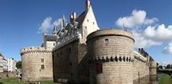 château-pouzauges-85-pcu-1