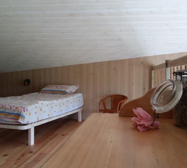 gite-ecologique-meuble-la-gataudière-foussais-payre-85240-2021- (4)