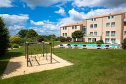 hotel-aloe-les-herbiers-85-hot-1
