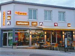 hotel-du-centre-latranchesurmer-85-hot-2