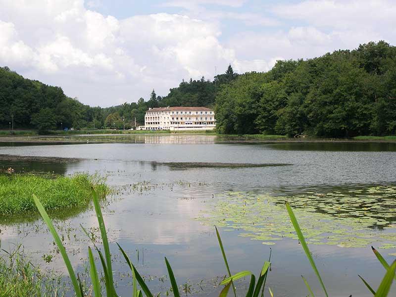 hotel-moulinneuf-chantonnay-85-hot1