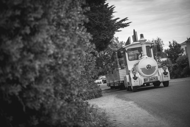 ile-de-noirmoutier-decouverte-de-l-ile-noirmout-train-2017-122775