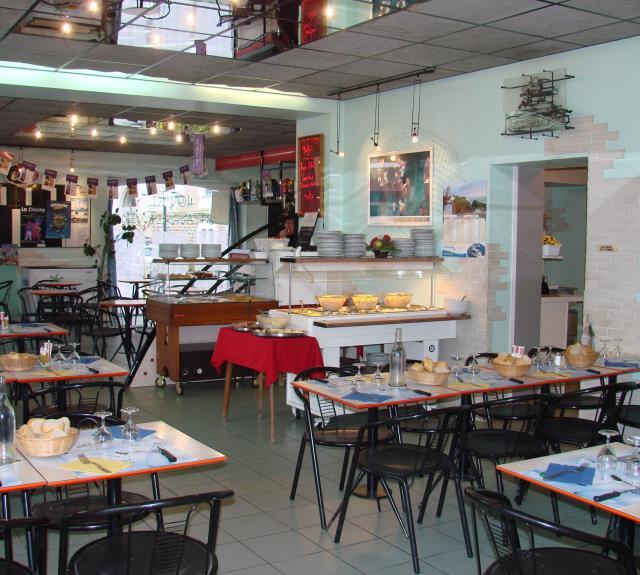 interieur-cafe-des-sports-262175