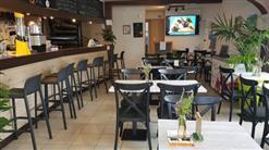la-bicyclette-salle-du-restaurant-309b3