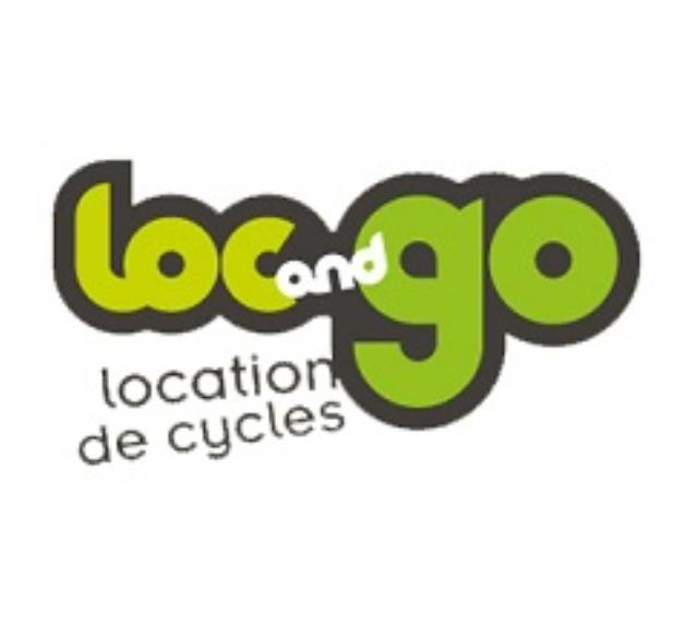 LOC and GO-logoRVB-baseline-72