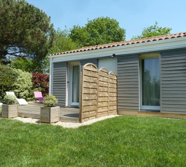 location-vacances-talmont-st-hilaire-gautreau-terrasse
