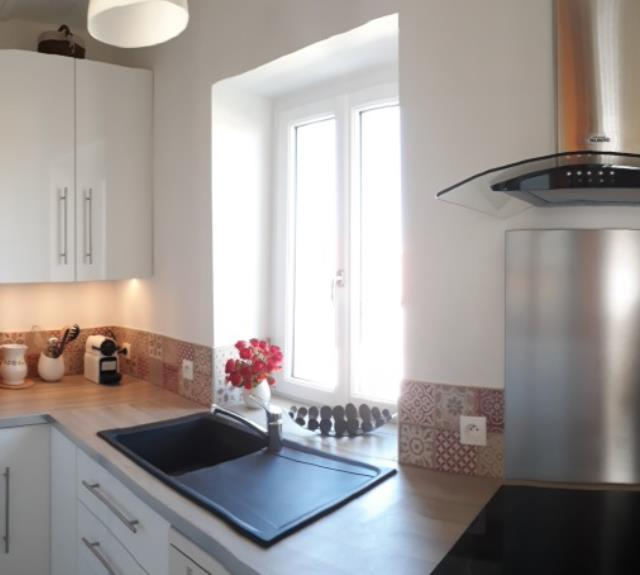 location-vacances-talmont-st-hilaire-rossigneux-cuisine-equipee