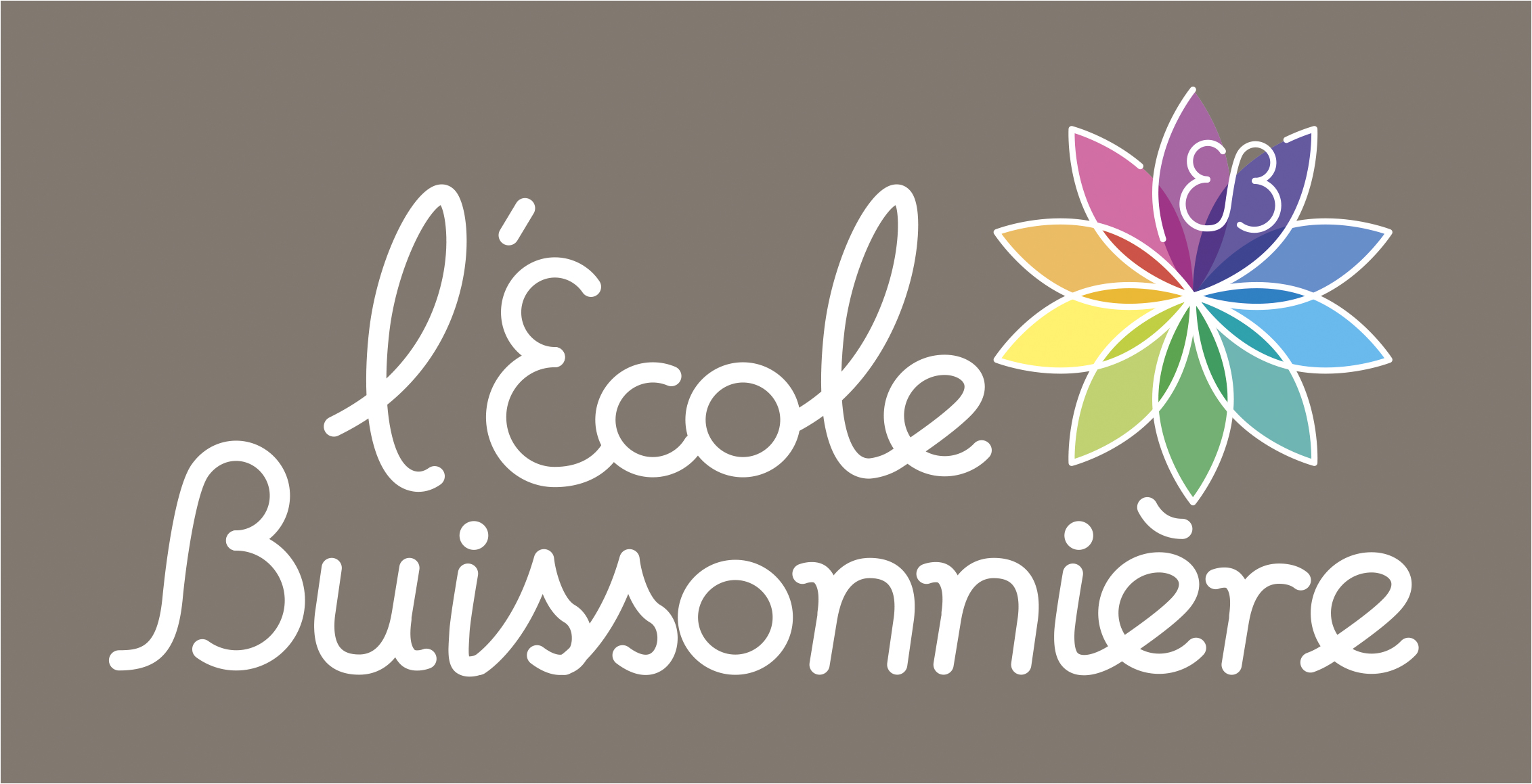 logo-l-ecole-buissonnie-re-hd-258313