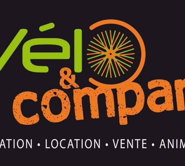 activiteloisirs-velo&company-latranchesurmer-85