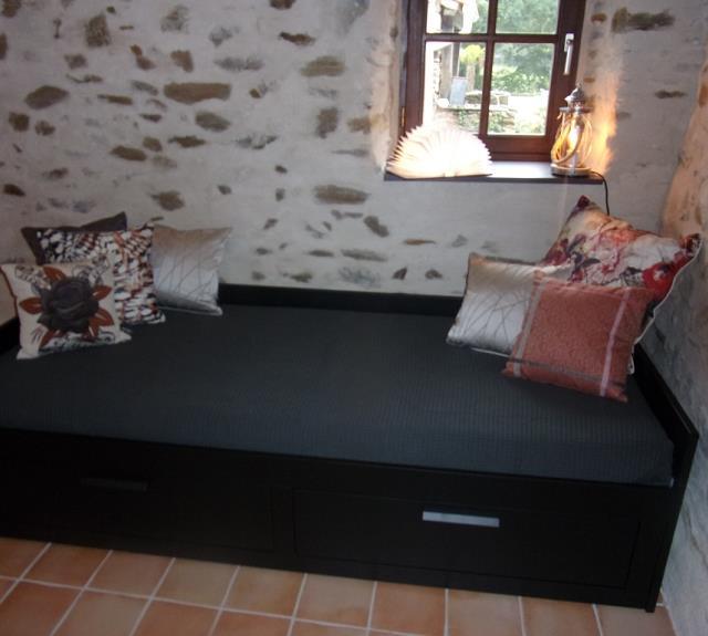 maison-d-hotes-lenichoir-essartsenbocage-85-hlo-11