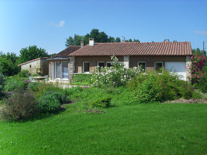 meublé-gite-le-pas-d-ane-saint-michel-le-cloucq-85200-0