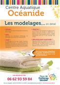 modelage gerald affiche A4 modelage_Page_2