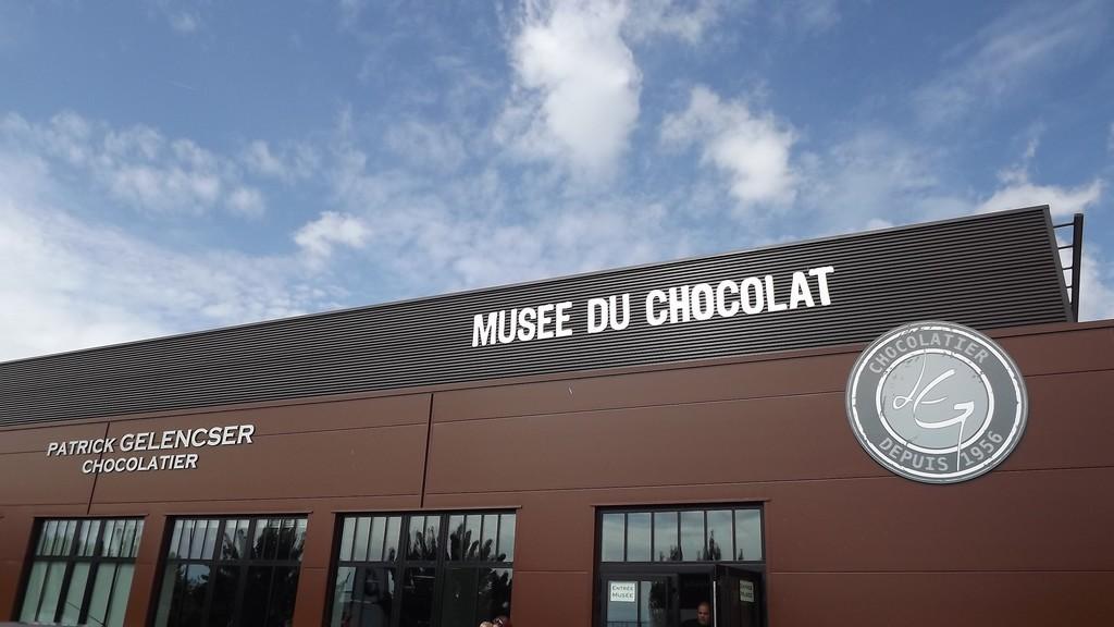 musee-du-chocolat-la-roche-sur-yon-85-pcu-2