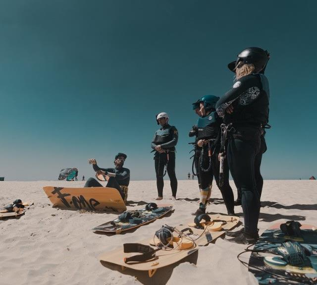 ocean-players-talmont-kitesurf