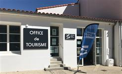 office-tourisme-talmont-vendee-grand-littoral