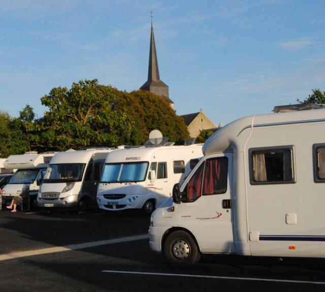olonne-aire-camping-car