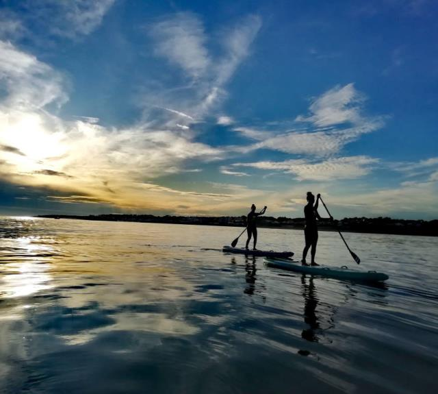 paddle-sud-vendee-longeville-sur-mer-marais