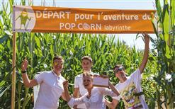 pamis-pop-corn-labyrinthe-re