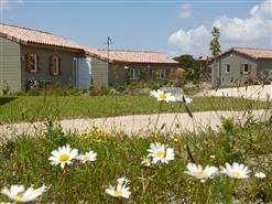 parc-residentiel-de-loisirs-domaine-du-pre-la-chapelle-hermier-85-hpa-1