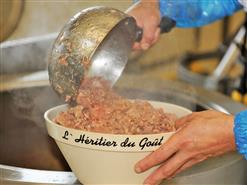 producteur-boissiere-landes-tradition-vendee-fabrication-artisanale