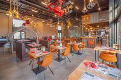 restaurant-abri-des-dinos-talmont