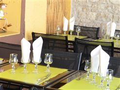 restaurant-angles-trattoria-pizzeria