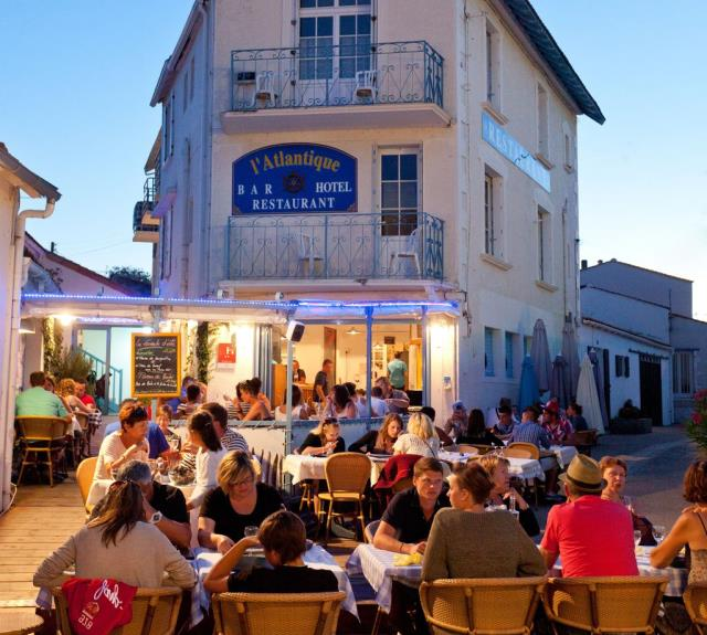 restaurant-atlantique-latranchesurmer-85-rest_05