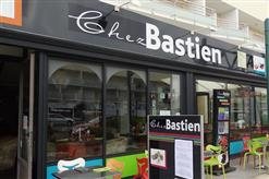 Restaurant Chez Bastien