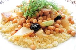 restaurant-destination-vendee-grand-littoral-couscous
