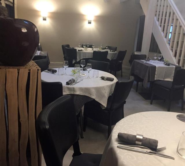 restaurant-l-arome-cugand-85-res-1