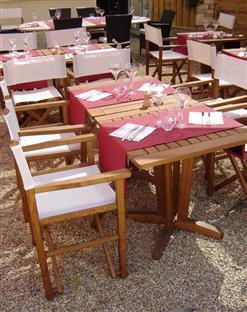 restaurant-latelier-des-sens-maillezais-85-2-res