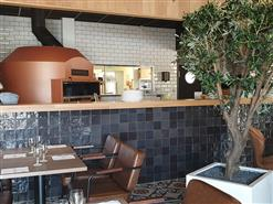 restaurant-le-signorizza-les-achards-85-res-1