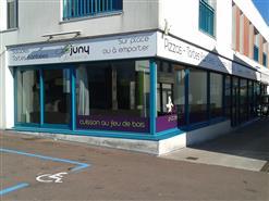 restaurant-pizzeria-chez-juny-la-mothe-achard-85-res-1