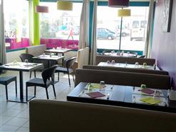 restaurant-pizzeria-chez-juny-la-mothe-achard-85-res-3