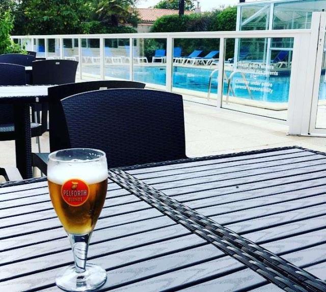 restaurant-st-vincent-jard-ocean-terrasse-piscine