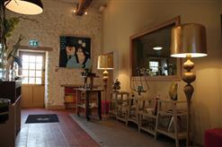 restaurant-thierry-drapeau-saint-sulpice-le-verdon-85-rest-2