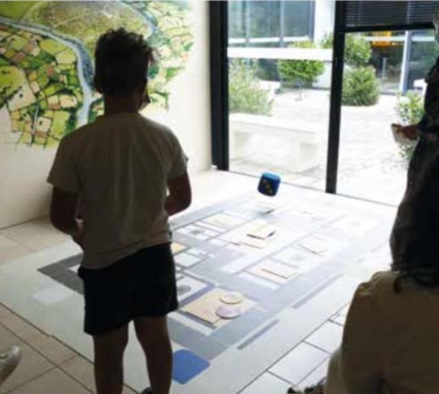 fortifications_la_chaize_le_vicomte