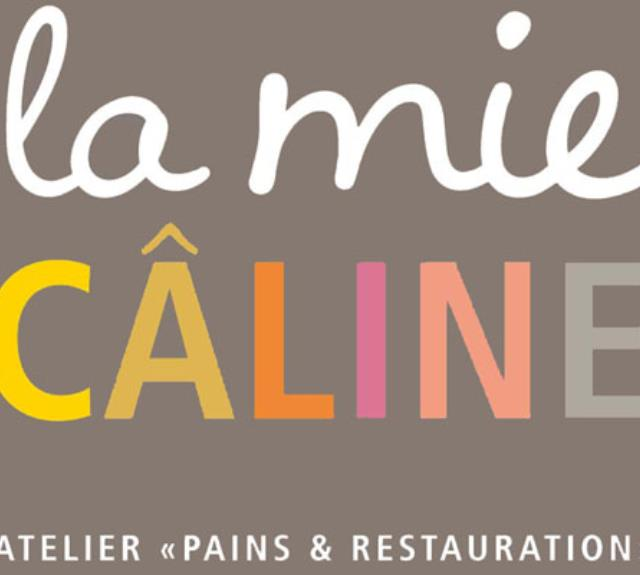 Site de production La Mie Caline