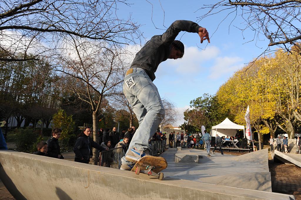 skate-park-bayard-la-roche-sur-yon-85-loi-1