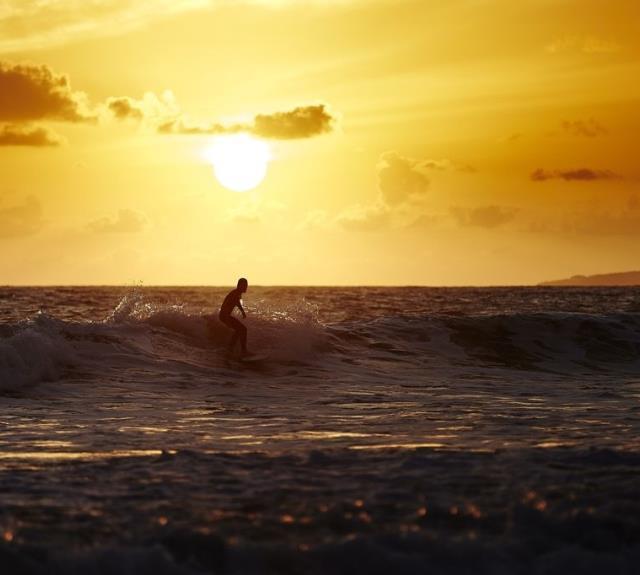 surfvendee13_1