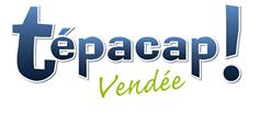 tepacap-vendee-mesnard-la-barotiere-85-loi-1