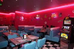 Twist Diner Café