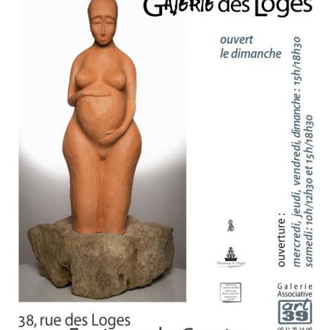 web-laurent-paolillo-a-la-galerie-des-loges